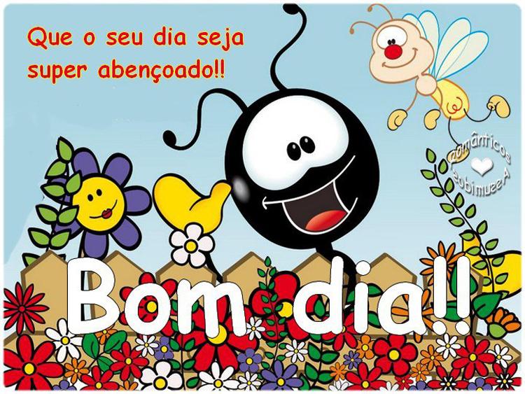 http://www.mensagensangels.com.br/wp-content/uploads/2013/09/Mensagens-de-Bom-Dia-Para-o-Facebook.jpg