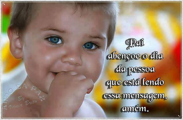 Mensagens De Bom Dia Mensagens Angels