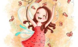 A Arte de ser feliz