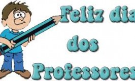 Frases para o Dia do Professor