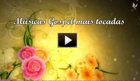 videos-musicas-gospel