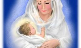 Natal é a presença de Jesus em nossos corações