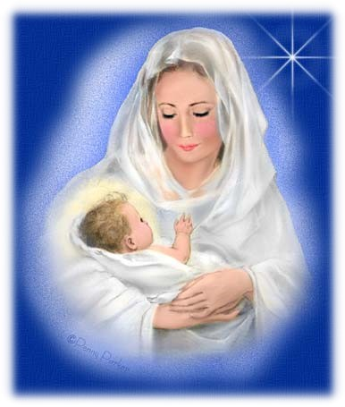 natal-presenca-de-jesus