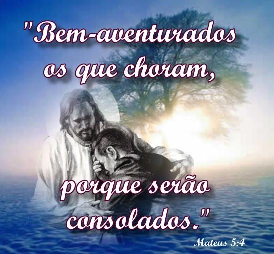 consolo-de-jesus