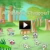 A Páscoa chegou – Vídeo infantil