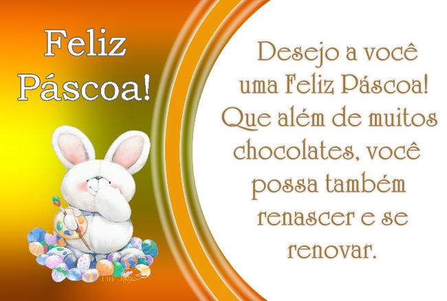 Resultado de imagem para Feliz Pascoa