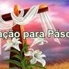 Oração para Páscoa