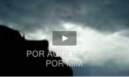 Video da música Poder do Perdão – Ministério Missão Adorar