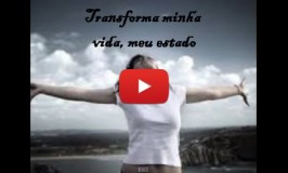 Ressuscita-me – Aline Barros