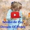 Sonho de Paz