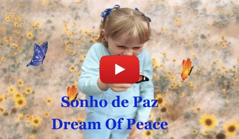 sonho-de-paz