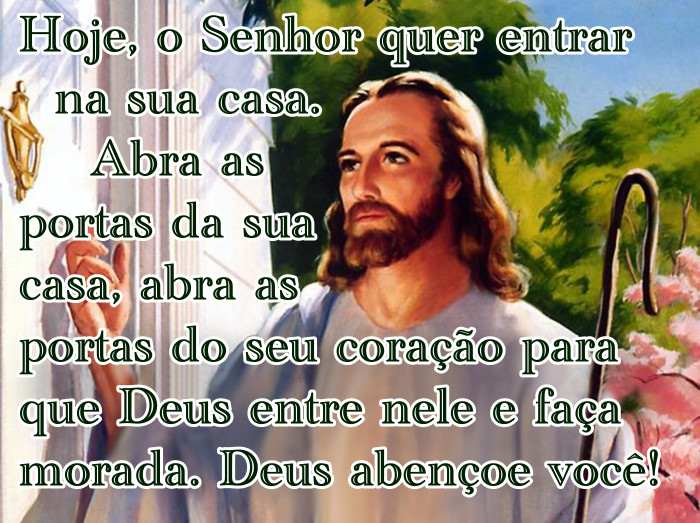 jesus-casa