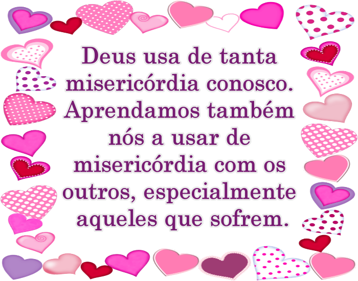 Mensagens Angels