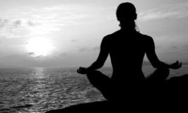 A paciência é, acima de tudo, sabedoria