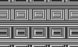 Existem 16 círculos nessa imagem, você consegue ver?